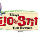 Cartoons premiered in 2003
