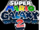 Super Mario Galaxy 2 Beta Logo.png