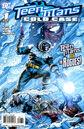 Teen Titans- Cold Case Vol 1 1.jpg