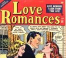 Love Romances Vol 1 26