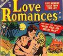 Love Romances Vol 1 32