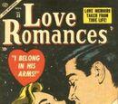 Love Romances Vol 1 33