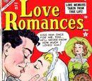 Love Romances Vol 1 45