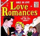 Love Romances Vol 1 61