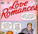Love Romances Vol 1 104
