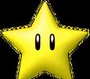 Locations in Paper Mario: Color Splash
