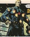 Max Lohmer (Earth-616) from Captain America Vol 1 612 001.jpg