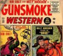 Gunsmoke Western Vol 1 32