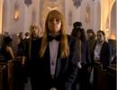 Duff, Axl y Slash en el video de November Rain.png