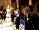 GN'R en el video de November Rain.png