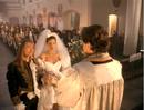 Rose y Seymour en el video de November Rain.png