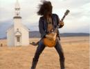 Slash tocando en el video de November Rain.png