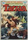 Tarzan Vol 1 226.jpg