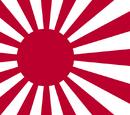 United Nations of Keiyu