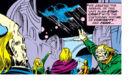 Centuri-Six from Thor Vol 1 258 015.jpg