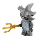 Wojownicy-Ryby Młoty