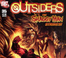 Outsiders Vol 4 35
