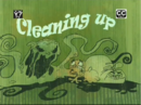 Cleaning-up episode.png
