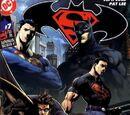 Superman/Batman Vol 1 7