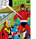 Avengers (Earth-80219) from What If? Vol 1 19 0001.jpg
