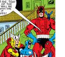 Avengers (Earth-80219)