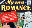My Own Romance Vol 1 73