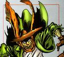 Straw Man (Earth-616)