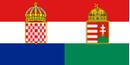 Flag of Croatia-Hungary.png