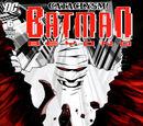 Batman Beyond Vol 3 6
