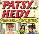 Patsy and Hedy Vol 1 81