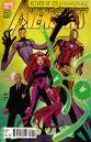 Avengers Vol 4 8.jpg