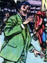 Travers from Thor 273.JPG