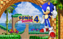 Sonic The Hedgehog 4 - Episode 1- Wallpaper - (1).jpg