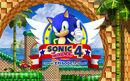 Sonic The Hedgehog 4 - Episode 1- Wallpaper - (2).jpg