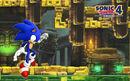 Sonic The Hedgehog 4 - Episode 1- Wallpaper - (3).jpg