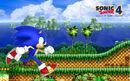 Sonic The Hedgehog 4 - Episode 1- Wallpaper - (4).jpg