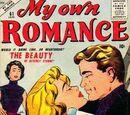 My Own Romance Vol 1 61