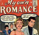 My Own Romance Vol 1 74