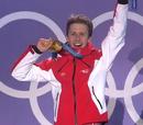 Szwajcarscy skoczkowie narciarscy