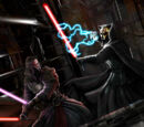 Era of Revan Wiki