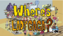 Where's lady gaga season 1 ep 1 Artist Sergio Aragones.png
