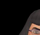 Béatrice Bonnet