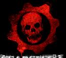 Gears of War Wiki