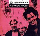 A Swiss Night