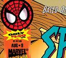 Spider-Man Adventures Vol 1 9