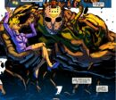 Santo Vaccarro (Earth-616) from X-Men To Serve and Protect Vol 1 4 0001.jpg