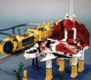 Sea-Tron
