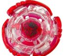 Special Edition Beyblades
