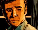 William Drake (Earth-616) from X-Men Origins Iceman Vol 1 1 0001.jpg
