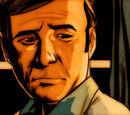 William Drake (Earth-616)